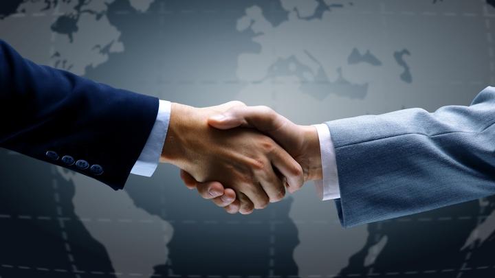 Кто поможет предпринимателям освоить международные рынки сбыта