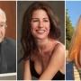 Как Моор, Собянин и Добровольская будут выглядеть в старости: развлекаемся в приложении FaceApp