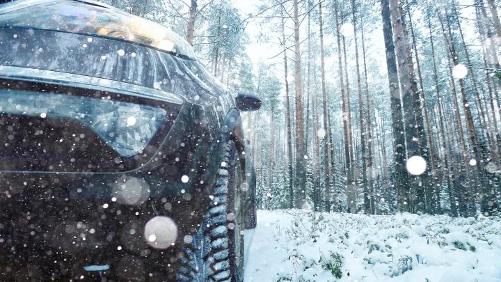 АЗС Fuel Energy сделает подарок водителям Нижнего Новгорода
