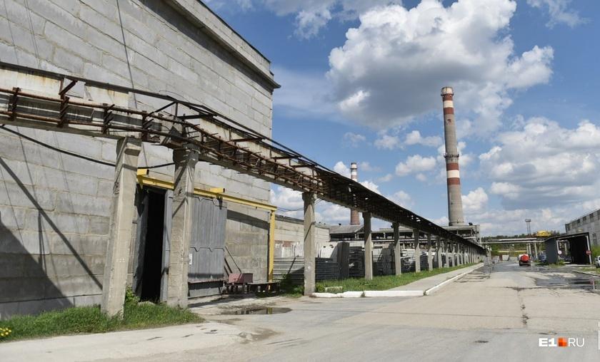 Вакансии заводов жби екатеринбург ясногорский завод жби