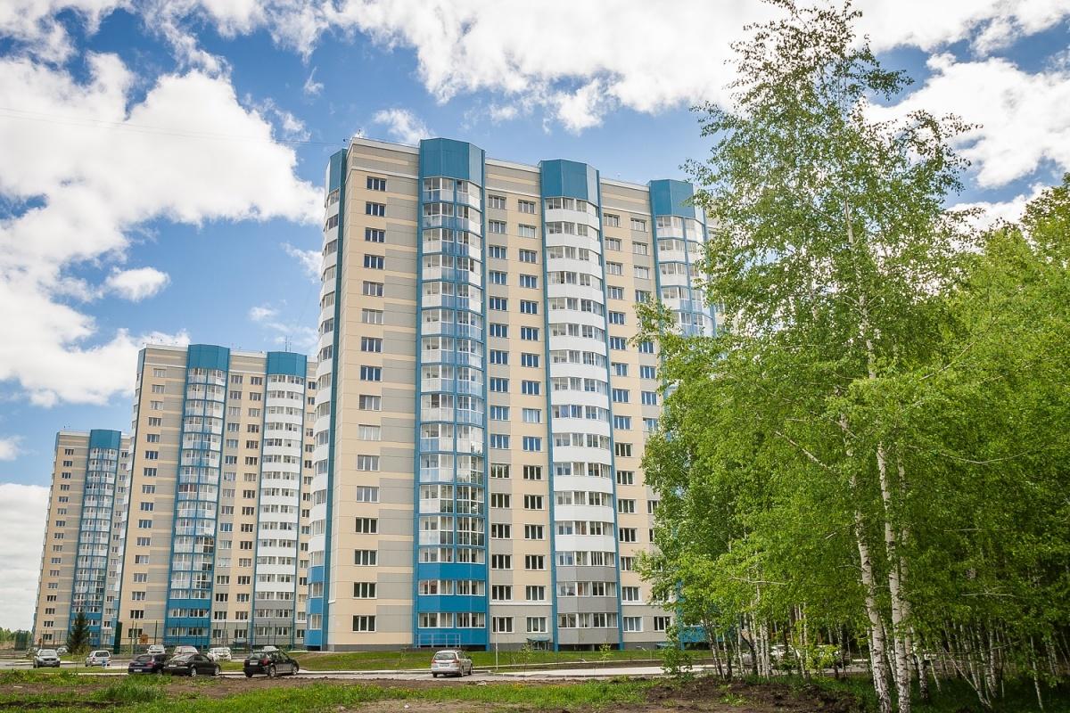 Было — стало: как новосёлы переделывают квартиры (видео)