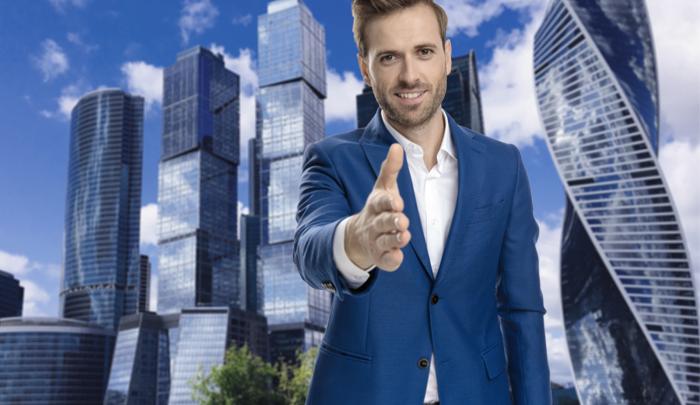 СЕВЕРГАЗБАНК запустил акцию по кредитам для бизнеса