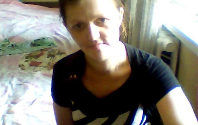 В Ростове пропала 30-летняя девушка