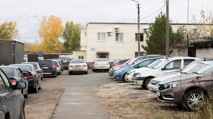 Подробности расследования инцидентов в «Пермской химической компании»