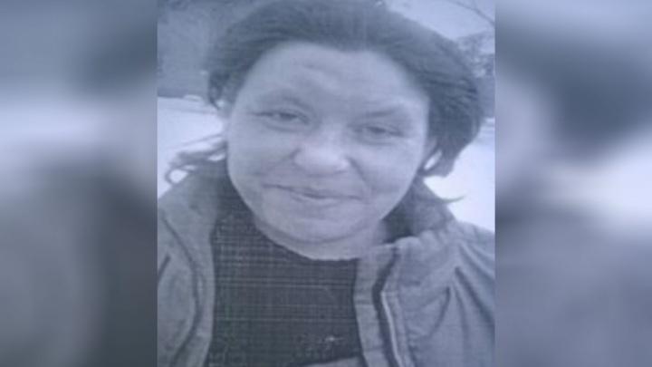 Следователи просят помочь в поисках матери из Башкирии, ребёнка которой нашли мёртвым