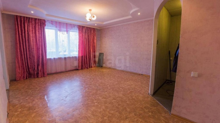 «Сауна дома за 2,6 миллиона»: составлена подборка самых дешевых квартир с парилкой по Красноярску