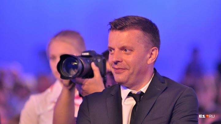 «Я отчасти соглашусь с госпропагандой»: Леонид Парфенов — о сравнении протестов у Драмы с Майданом
