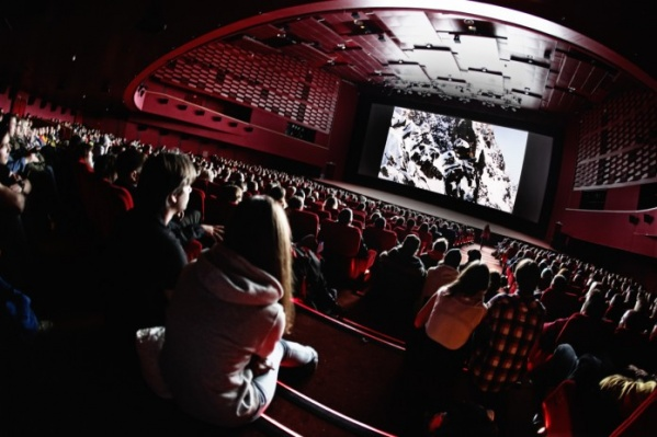 """Кино станет ближе людям с ограниченными возможностями &nbsp;<i class=""""_"""">Фото: Официальный сайт Года российского кино</i>"""