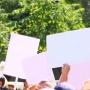 В Самарской области хотят провести несколько гей-парадов