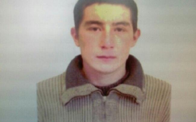 В Башкирии разыскивают мужчину, подозреваемого в убийстве матери