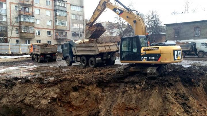 «Ростелеком»: в Самарской области сократились обрывы линий связи