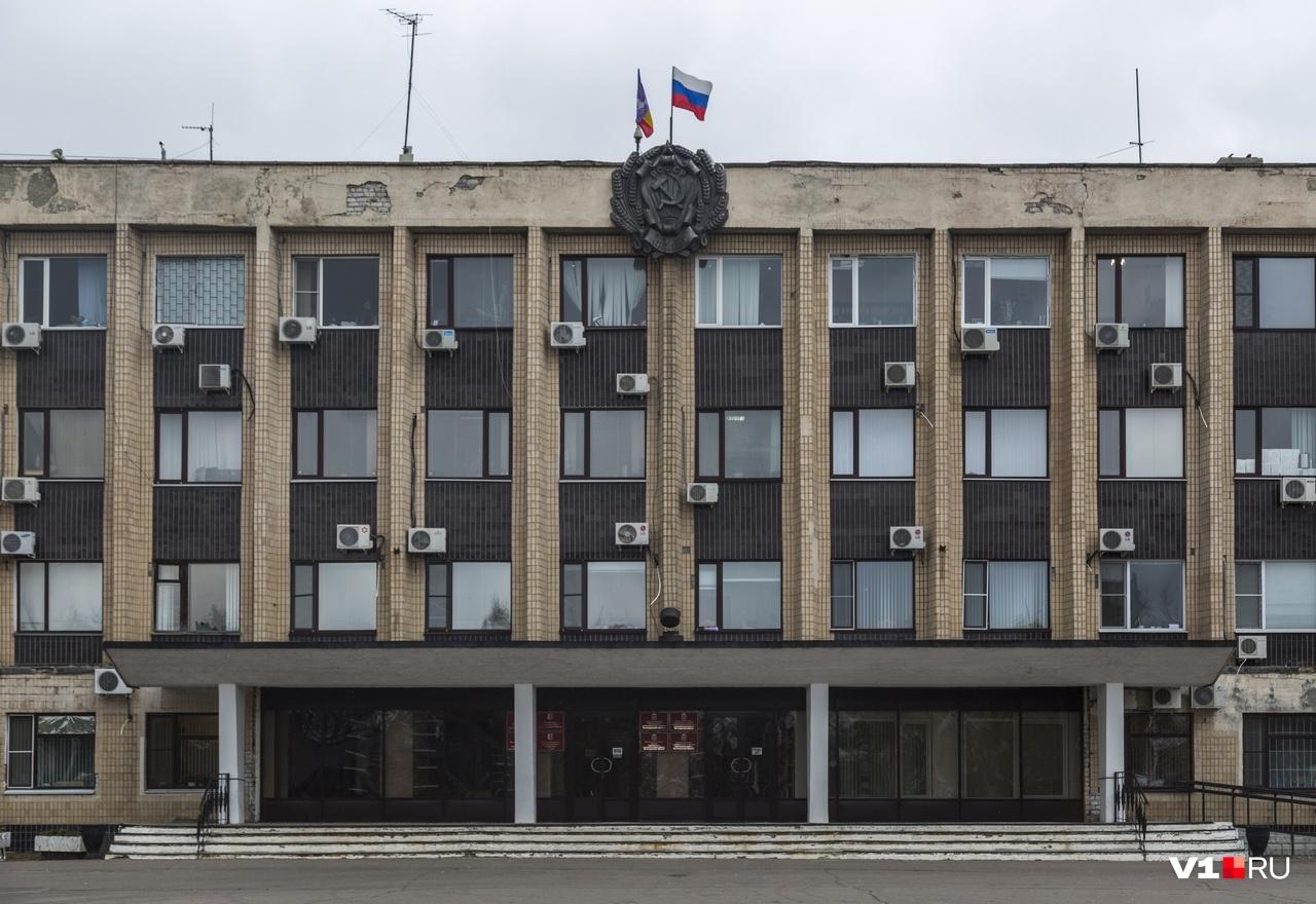 Ольга Шушлебина предполагает, что возможной причиной ее увольнения могла стать верстка одного из выпусков газеты
