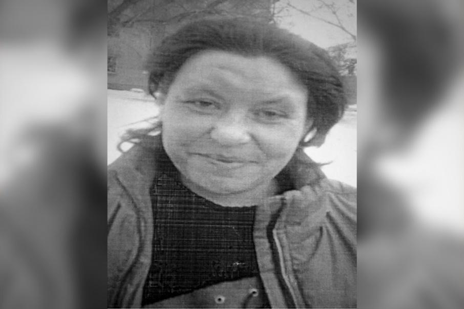 37-летняя уроженка Белорецка не имеет постоянного места жительства