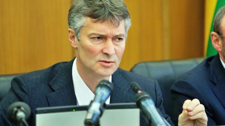 Больше половины екатеринбуржцев выступили против отмены выборов мэра