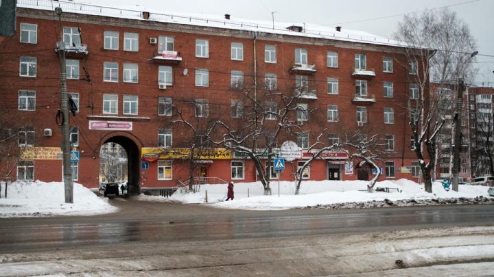 «Содержание города выйдет на новый уровень»: гордума Перми приняла правила благоустройства