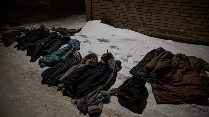 «Кто на эти закутки смотрит?». Колонка о том, как можно было избежать трагедии в Академгородке