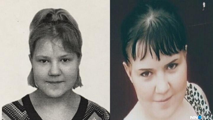Девушку с синдромом Дауна нашли в ста километрах от поселка Буревестник, где она пропала