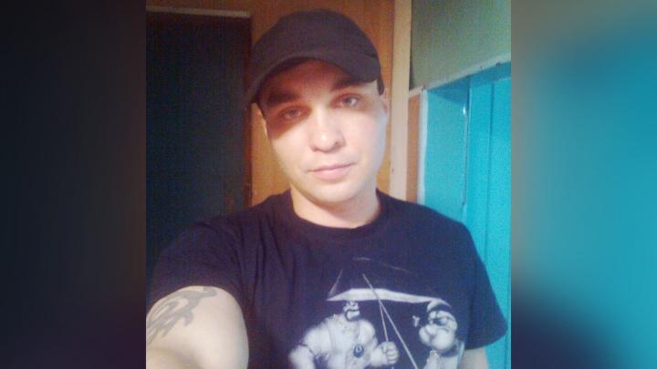 Награда в 20 тысяч рублей: в Кургане до сих пор не могут найти сбежавшего преступника