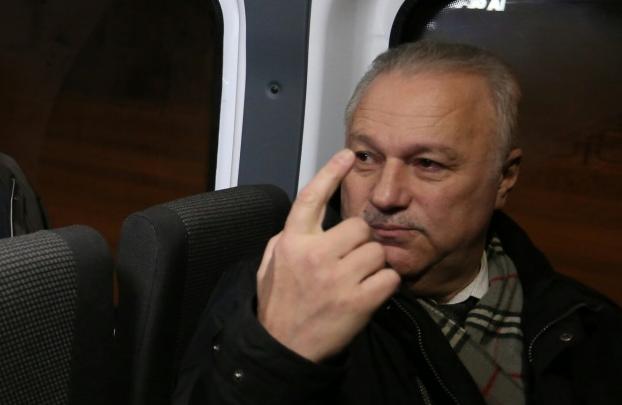 Врио мэра Челябинска объяснила предложение об отставке своему заму по дорожному хозяйству