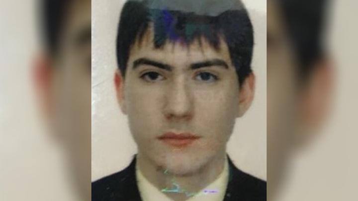 Ищут больше суток: Ростове пропал 29-летний мужчина, нуждающийся в медпомощи