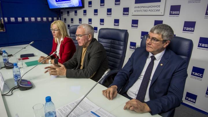 Итоги скандала с увольнением Афанасьева: заявление порвано, власти назвали сроки начала реконструкции «Пионера»