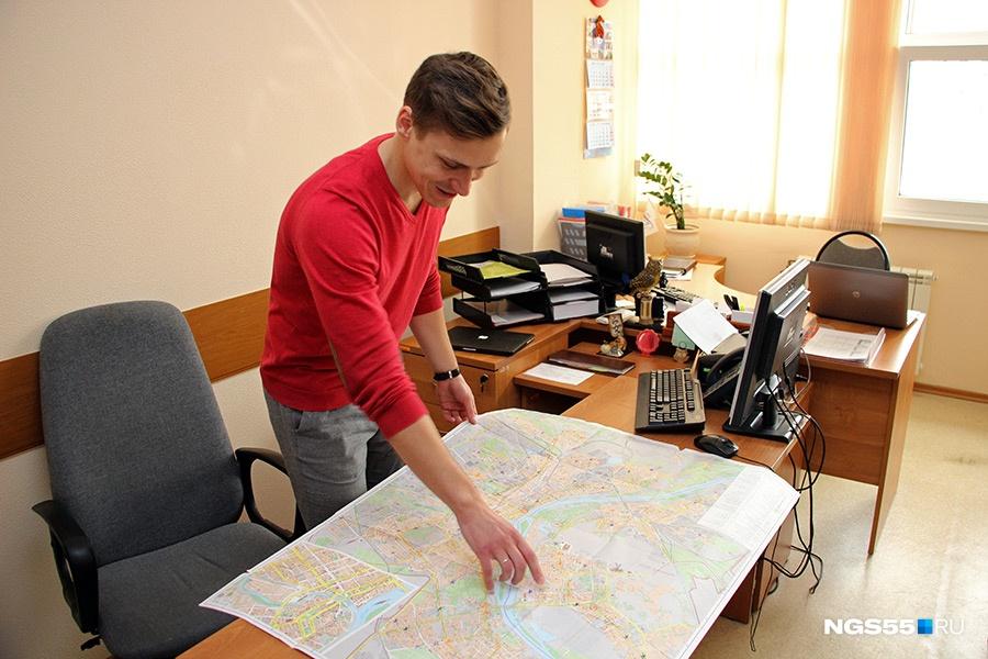 Платные водоемы Новосибирской области Сайт Новосибирских