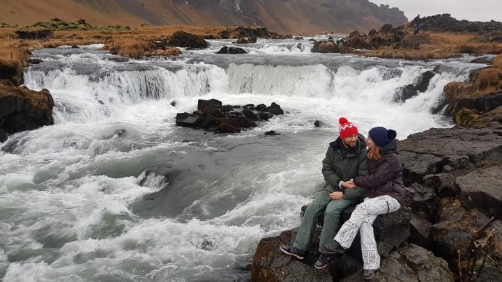 Взял 100 тысяч и отправился со своей гречкой в путешествие: колонка тюменца о поездке в Исландию