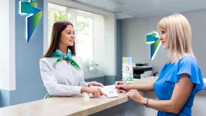 «ТНС энерго Ростов-на-Дону» рекомендует передать показания счетчиков до индексации тарифов