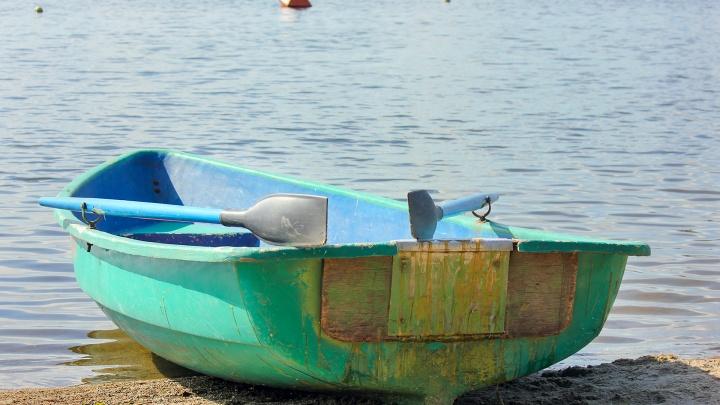 На Южном Урале за выходные утонули три человека