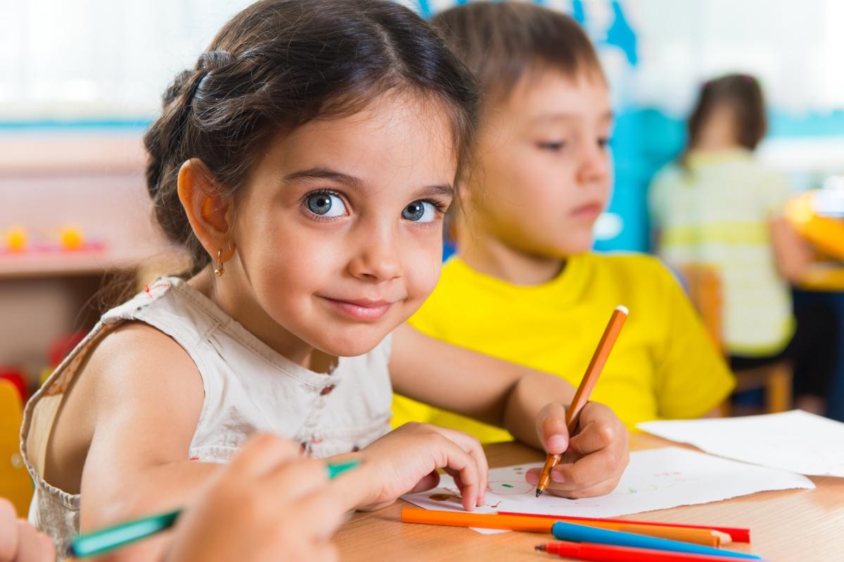 В новом ЖК «Корабли» в Сормове построят детский сад