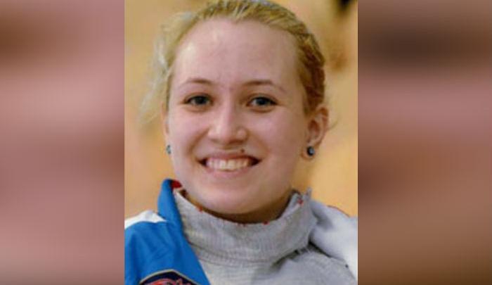 Смерть 22-летней рапиристки из Уфы проверит Следком