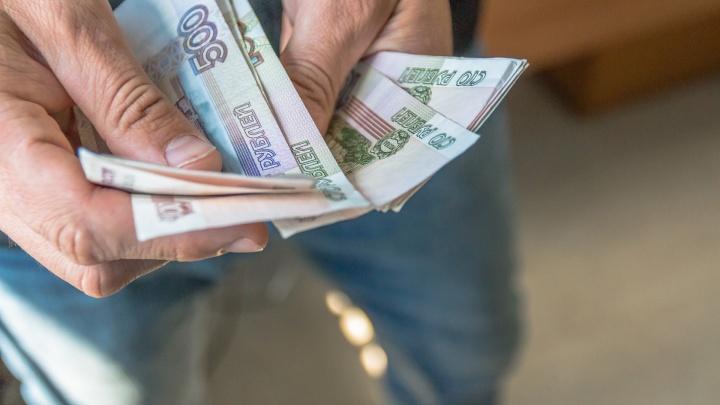 Директор самарской школы выписал премии почти на полтора миллиона за невыполненную работу
