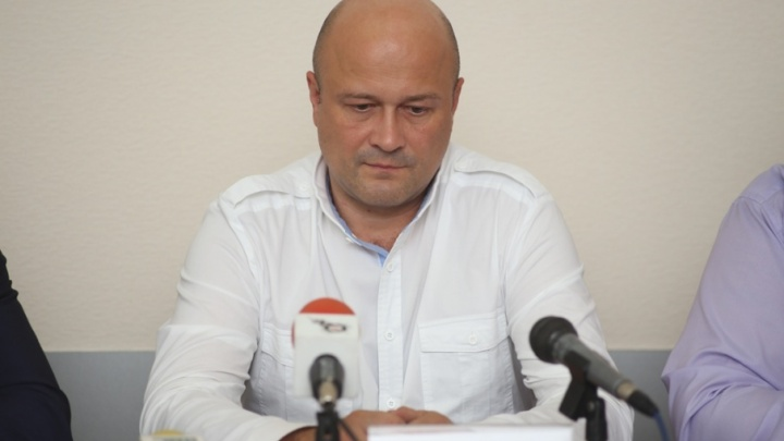 Наказывать ли челябинского чиновника за рекламу спа-салонов, решит спецкомиссия