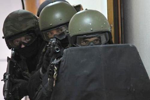 Вымогателя из Исилькуля, скрывавшегося 12 лет, задержали в Тюменской области