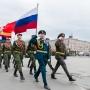 «Получи военную специальность без отрыва от учебы»: ЮУрГУ приглашает в Военный учебный центр