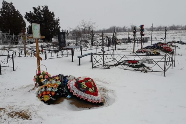 Проектные работы обошлись в 3,4 миллиона рублей
