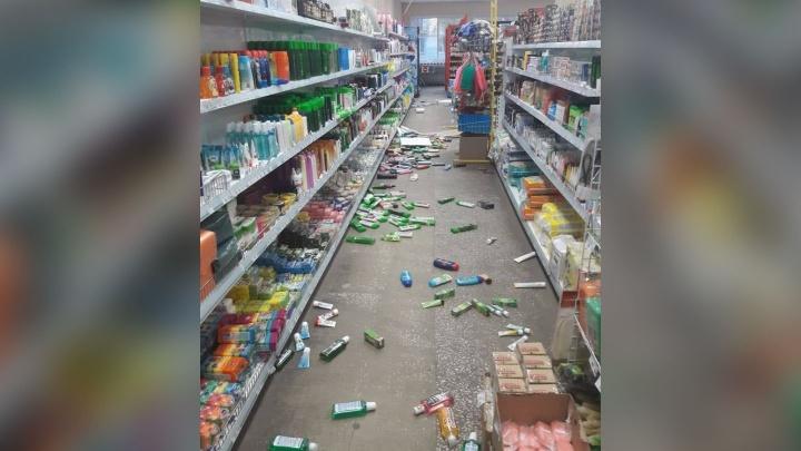 Немного просчитались: учёные ждали сильного землетрясения на Урале не раньше 2030 года