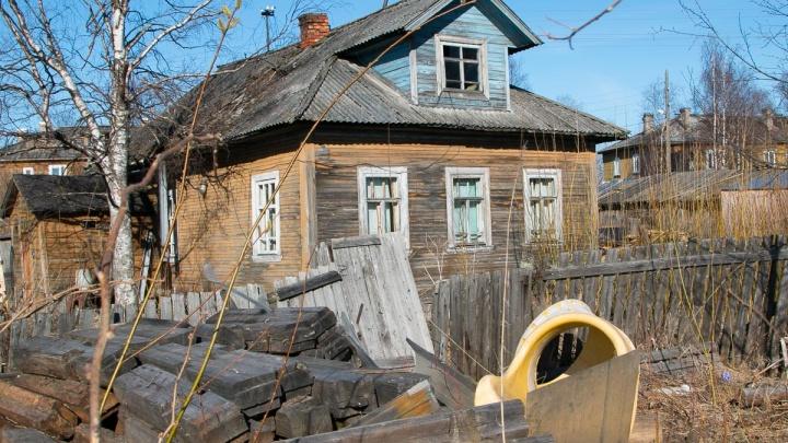 Ударили и связали: в Курганской области осудят северян за кражу 2,8 миллиона рублей у пенсионерки