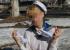 «В реанимации в тяжелом состоянии»: врачи— о девочке, спрыгнувшей с крыши школы в Первоуральске