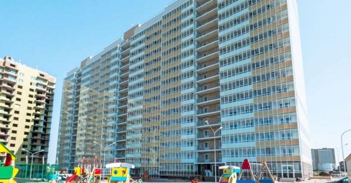 Тренд на снижение: как меняется стоимость жилья в Красноярске