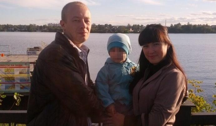 Жительница Нижнего Тагила заставила спортшколу заплатить ей два миллиона за смерть сына в бассейне