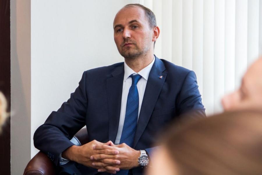 Банк авангард новосибирск директор