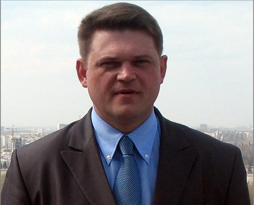 Назначены новые главный дорожник и главный хозяйственник Красноярска