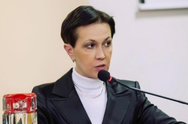 Мария Попова: «Как можно строить храм и одновременно благоустраивать под ним газон?»