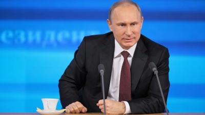 «Ежедневно вынуждены лазить под поезда»: на что южноуральцы жалуются Путину в канун прямой линии