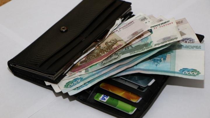 За сутки мошенники увели с банковских карт нижегородцев два миллиона рублей