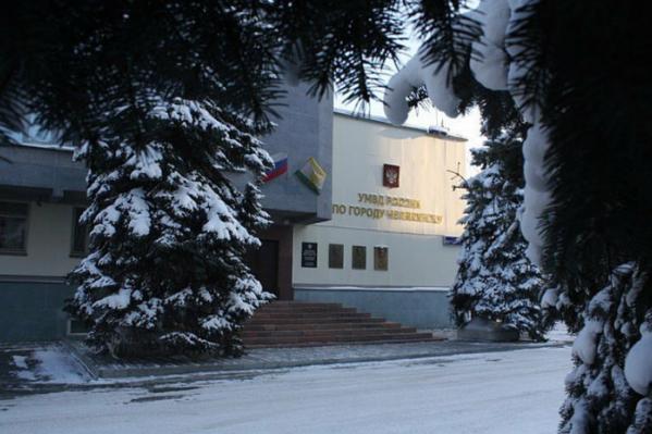 Директору турфирмы грозит до 10 лет тюрьмы