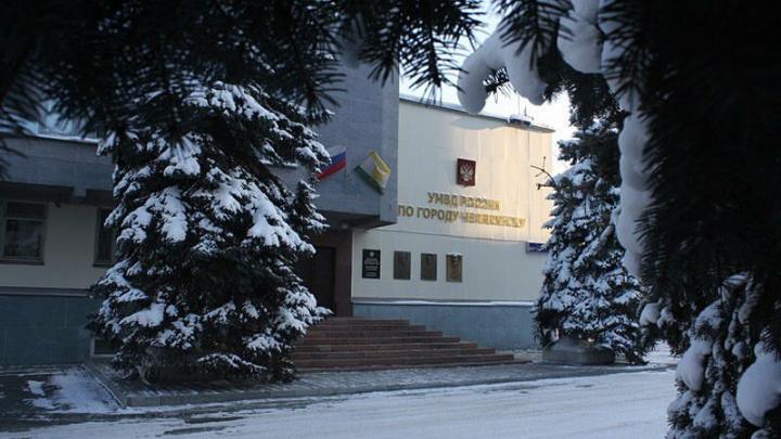 Директор турфирмы, обманувший челябинцев на два миллиона рублей, предстанет перед судом