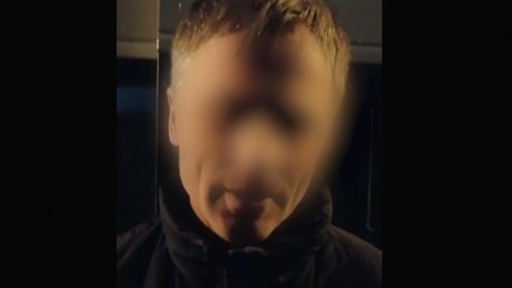 Установили по ДНК: убийца известного боксера из Волгограда 25 лет скрывался в Туле