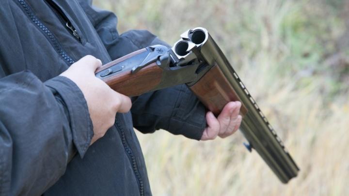 Житель Тюмени умер от огнестрельного ранения в Шатровском районе